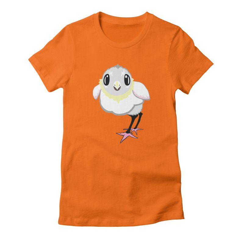 Elemental Alum Women's T-Shirt by Elementiad Artist Shop