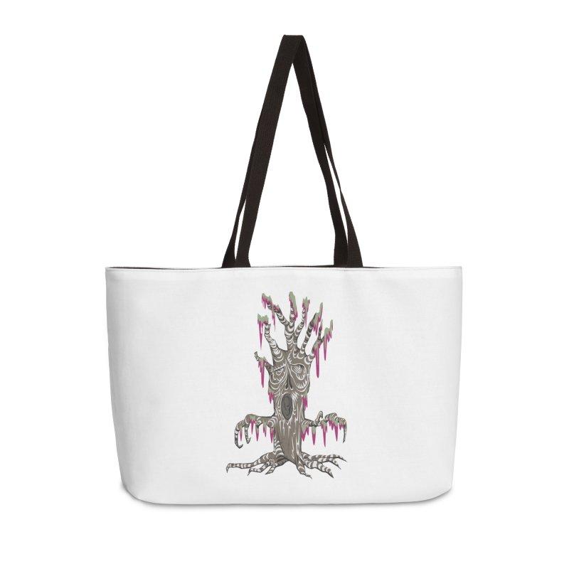 Elemental Livermort Accessories Bag by Elementiad Artist Shop
