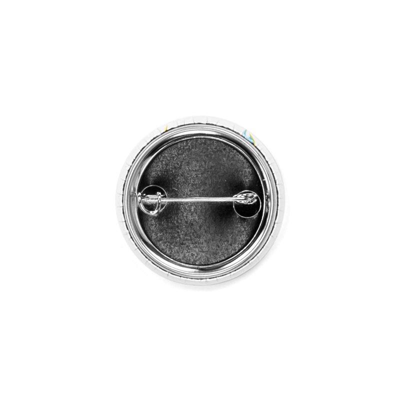 Elemental Darmstar Accessories Button by Elementiad Artist Shop
