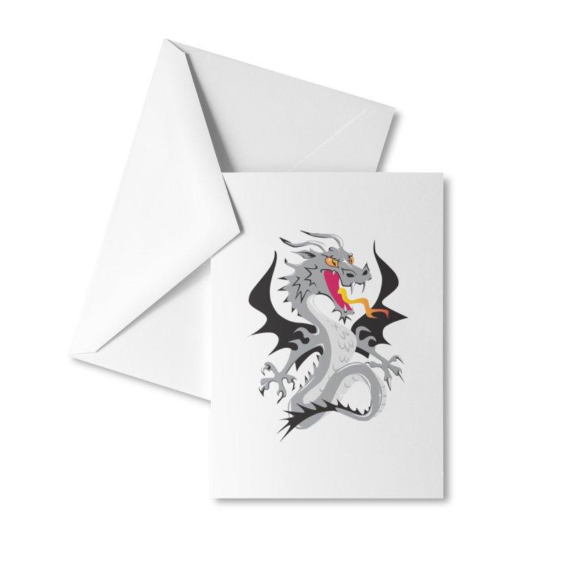 Elemental Moscov Accessories Greeting Card by Elementiad Artist Shop