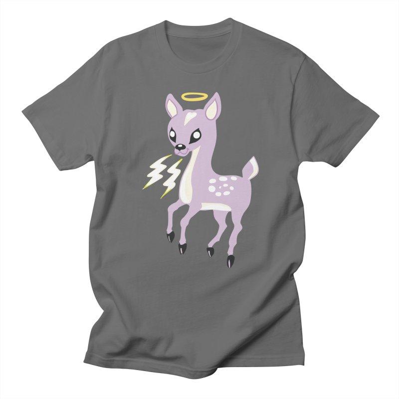 Elemental Magnus Men's T-Shirt by Elementiad Artist Shop