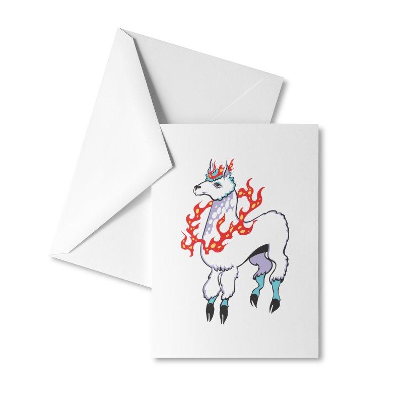 Elemental Stron Accessories Greeting Card by Elementiad Artist Shop