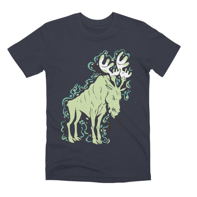 Elemental Rad Men's T-Shirt by Elementiad Artist Shop