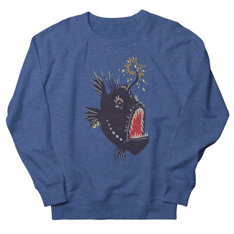 Elemental Tensa Men's Sweatshirt by Elementiad Artist Shop