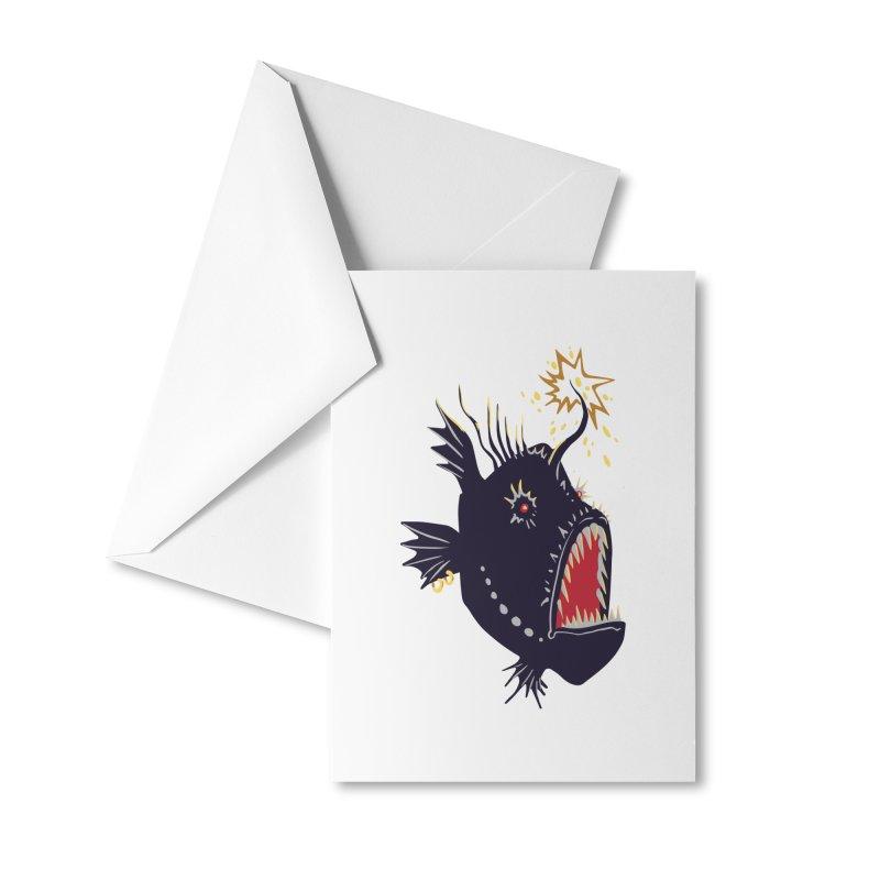 Elemental Tensa Accessories Greeting Card by Elementiad Artist Shop