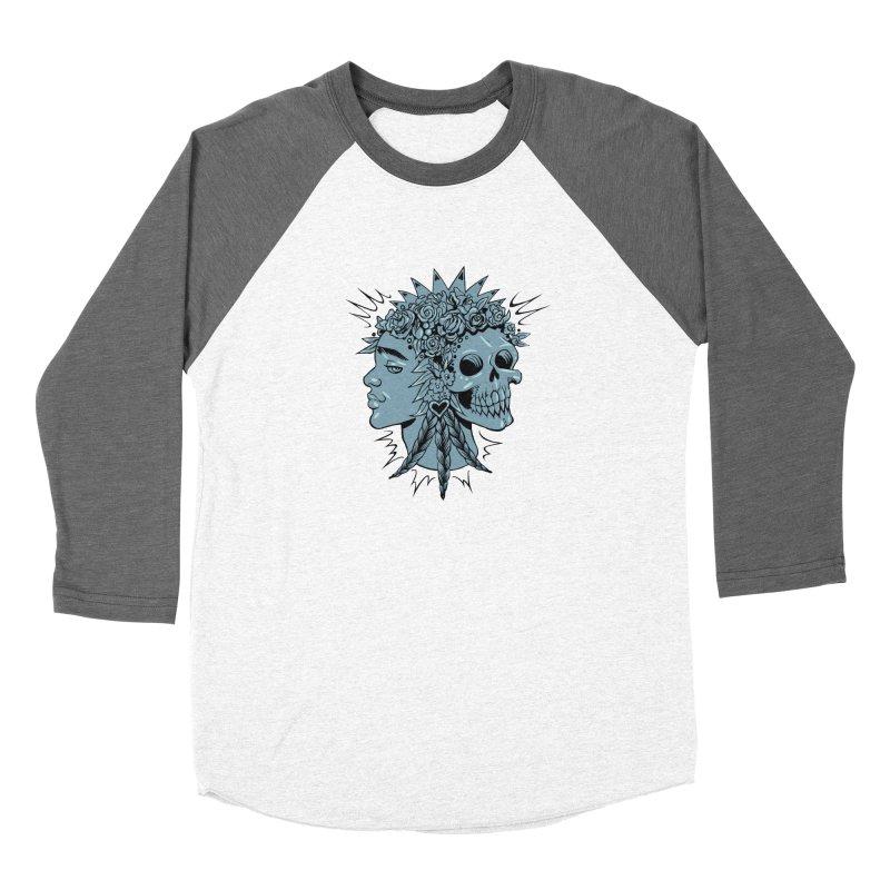 Elemental Tanta Women's Longsleeve T-Shirt by Elementiad Artist Shop