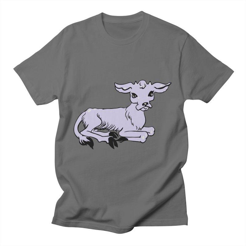 Elemental Mangi Men's T-Shirt by Elementiad Artist Shop
