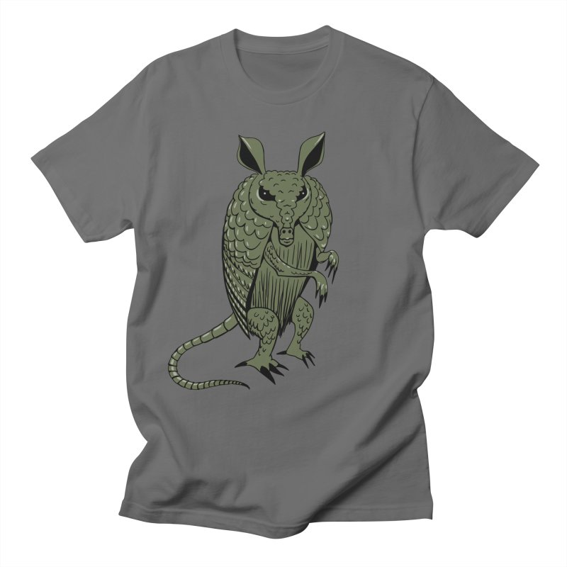 Elemental Ruth Men's T-Shirt by Elementiad Artist Shop