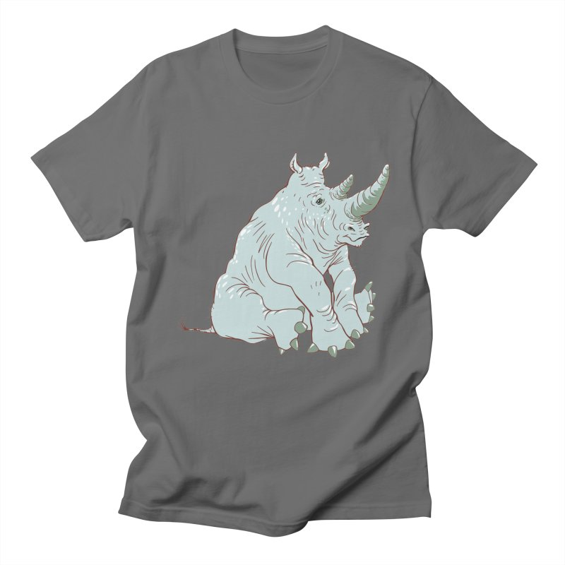 Elemental Osmi Men's T-Shirt by Elementiad Artist Shop