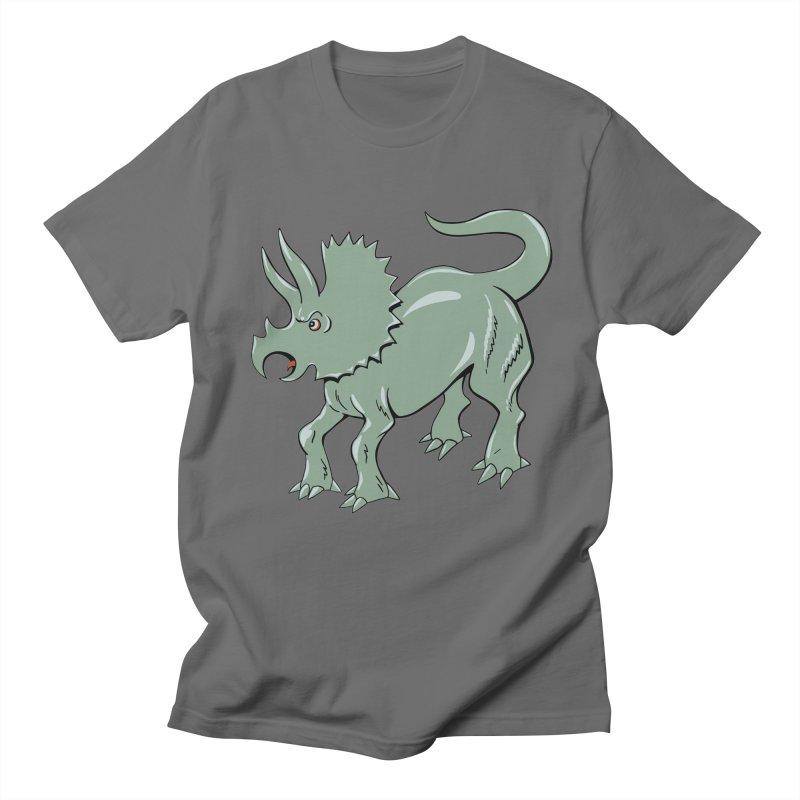 Elemental Hassior Men's T-Shirt by Elementiad Artist Shop
