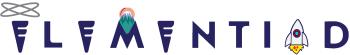Elementiad Artist Shop Logo