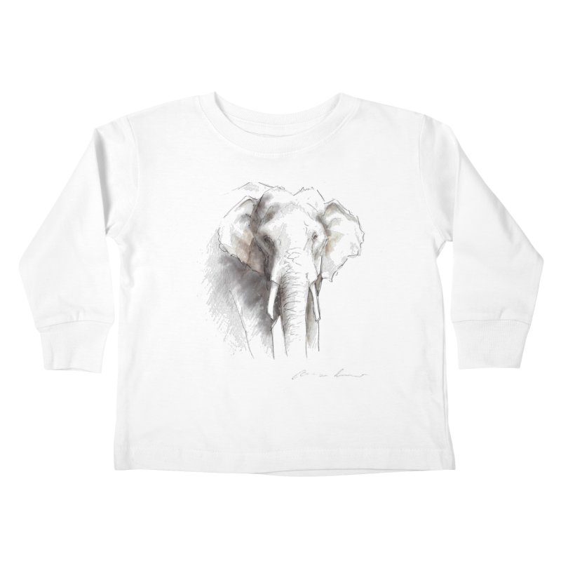 Kids None by Trunks & Leaves' Artist Shop