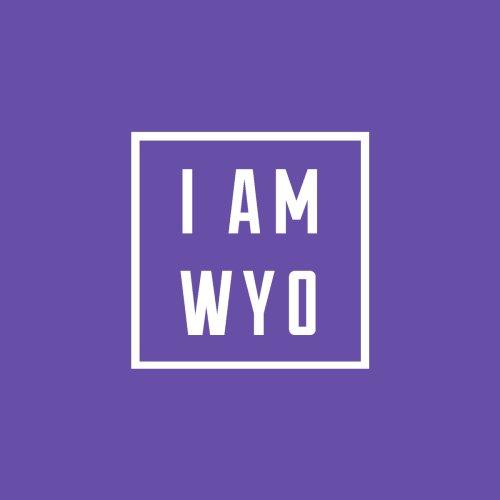 I-Am-Wyo