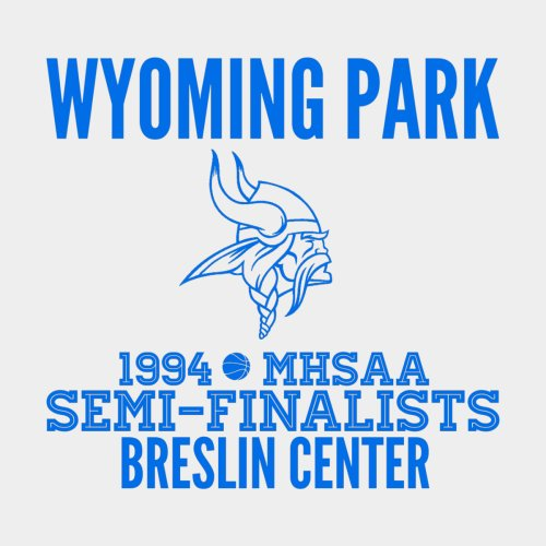 Wyoming-Park-1994-State-Semi-Finalists-Breslin-Center