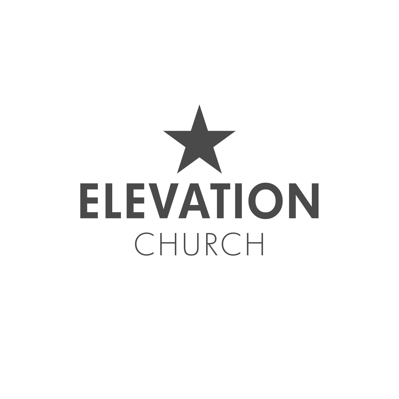 Elevation Wyoming Logo