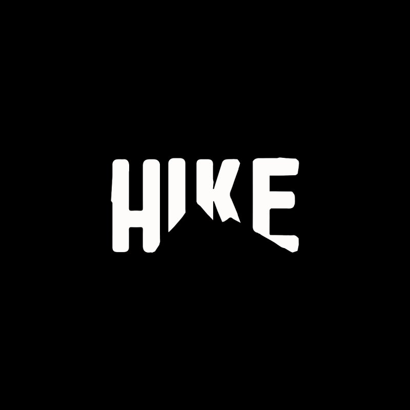 Hike Mountains by eleven