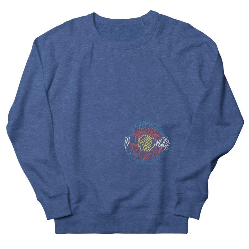 Colorado Clothing Company Women's Sweatshirt by eleven
