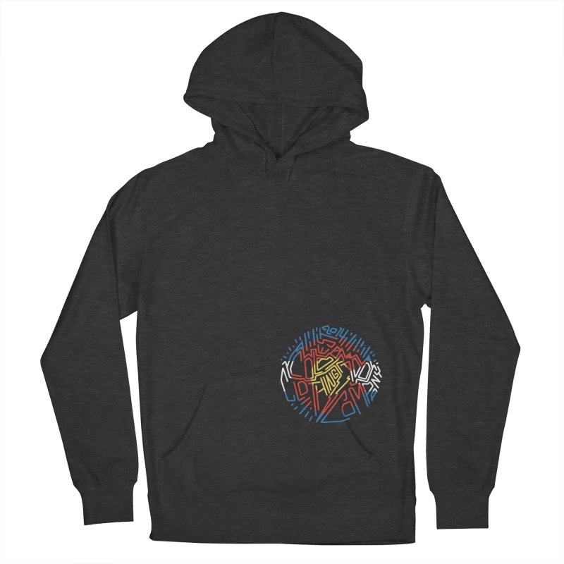 Colorado Clothing Company Women's Pullover Hoody by eleven