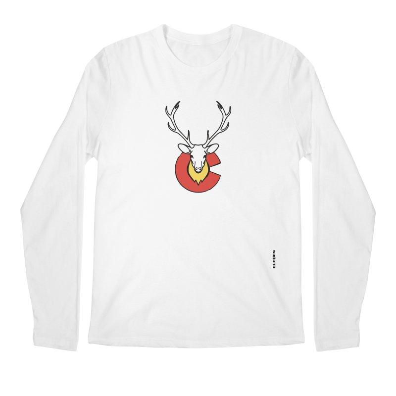 Deer Colorado   by eleven