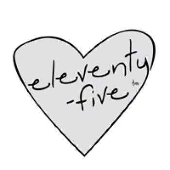 eleventy-five's Shop Logo