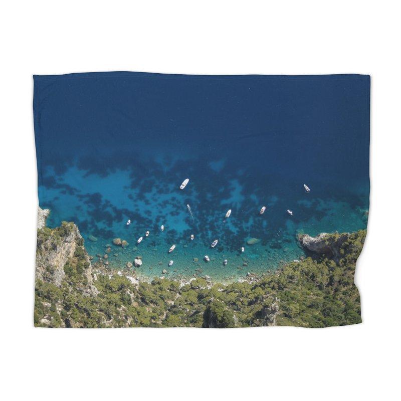 Quorum Home Blanket by ElfaFrid's Shop