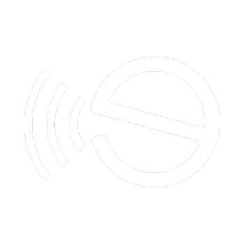Elia Colombo Logo