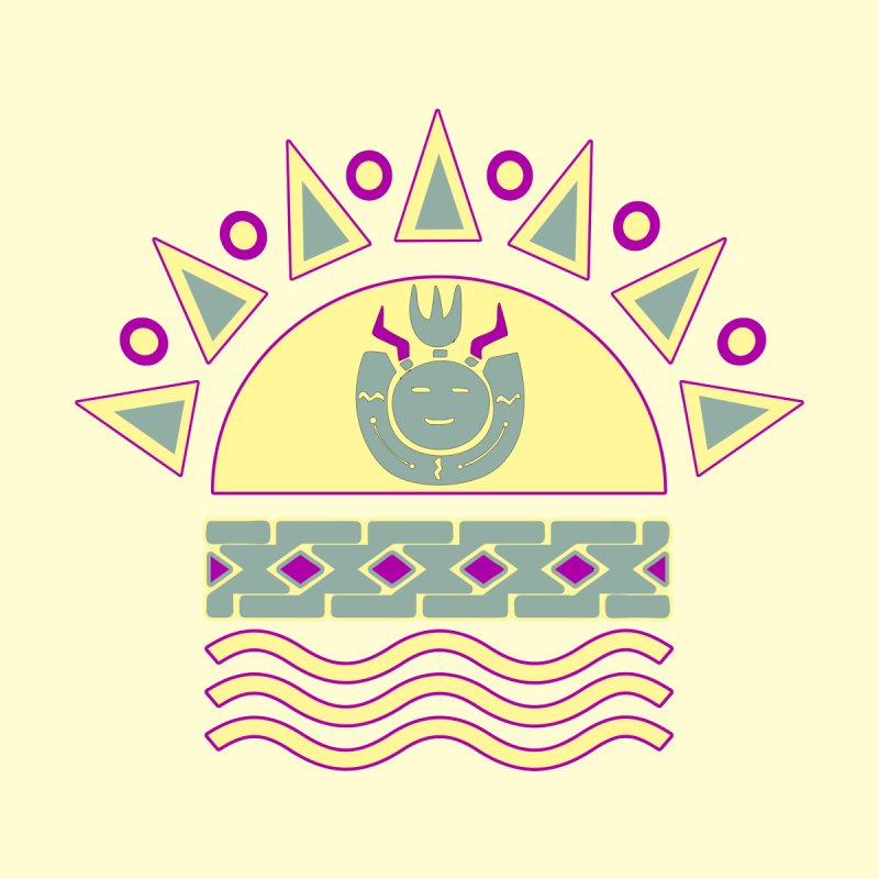 Happy Face by eligodesign's Artist Shop