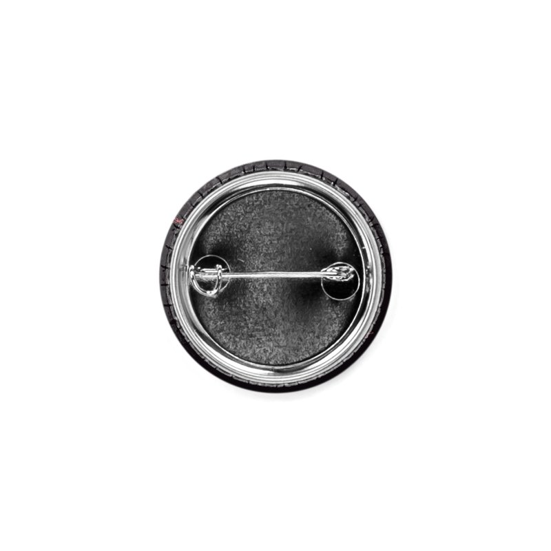 Xocolatl Lover Accessories Button by eligodesign's Artist Shop