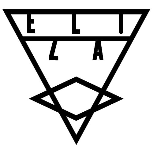 Eliza-Gauger