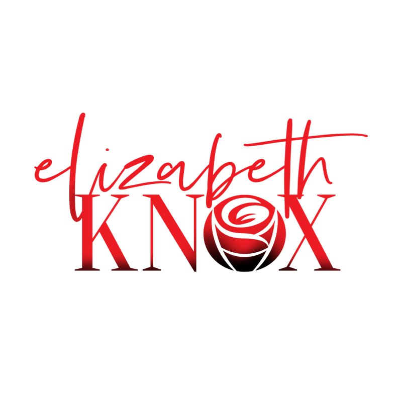 Elizabeth Knox Men's T-Shirt by elizabethknox's Artist Shop