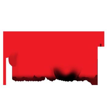 elizabethknox's Artist Shop Logo