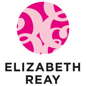 elizabethreay's Artist Shop Logo