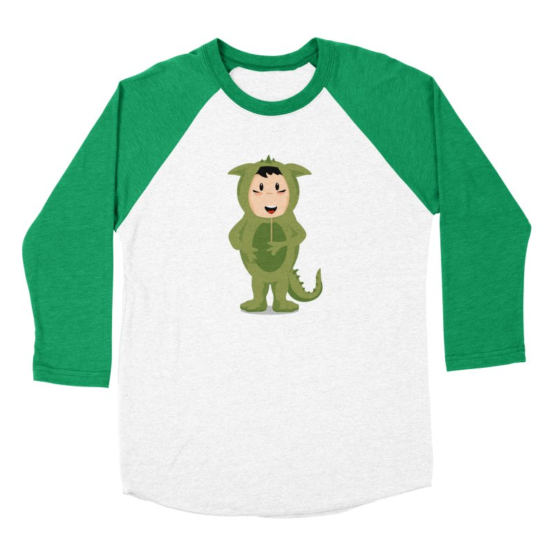 George Men's Longsleeve T-Shirt by elledeegee's Artist Shop