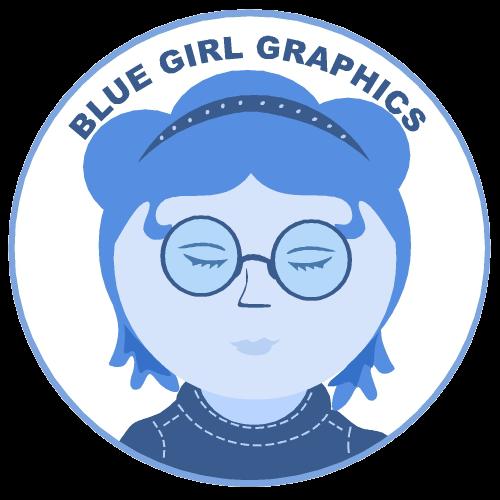 elledeegee's Artist Shop Logo