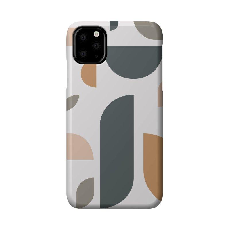 Pi Piece Accessories Phone Case by Ellemsee Media's Artist Shop