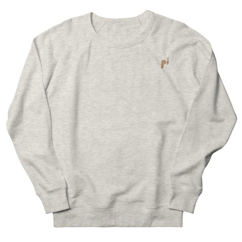 Pi Women's Sweatshirt by Ellemsee Media's Artist Shop