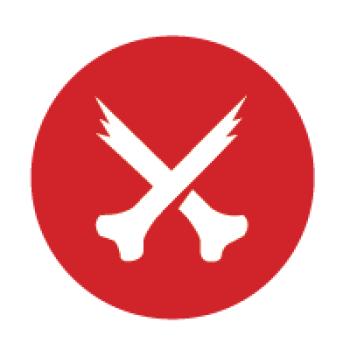 ellingson's Artist Shop Logo