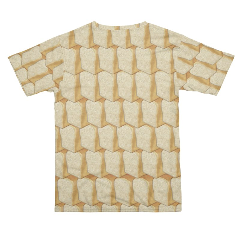 :bread: Men's Cut & Sew by Ello x Threadless