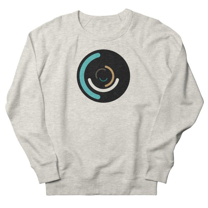 Infinite Ello - Danny Schlitz Women's Sweatshirt by Ello x Threadless