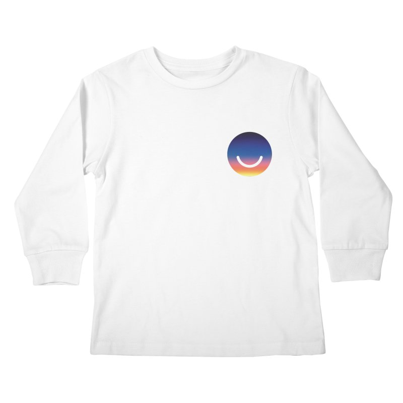 Color Preference 79 - Greg Foley   by Ello x Threadless
