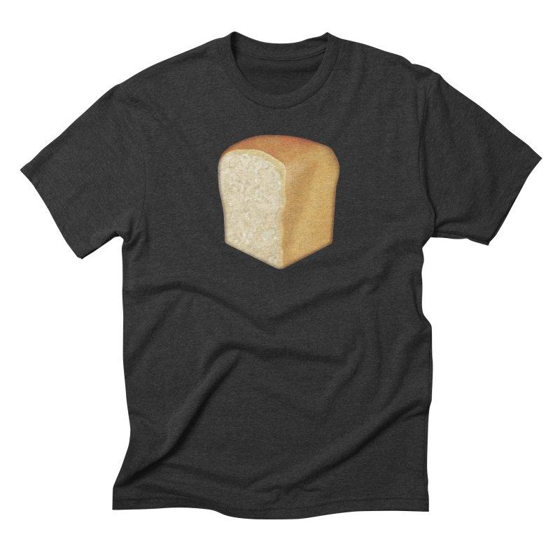 :bread: Men's T-Shirt by Ello x Threadless
