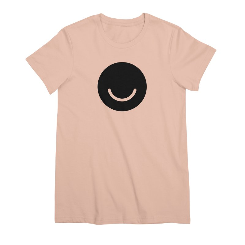 Ello Women's T-Shirt by Ello x Threadless