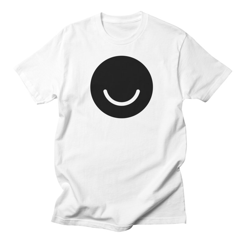 Ello Men's T-Shirt by Ello x Threadless