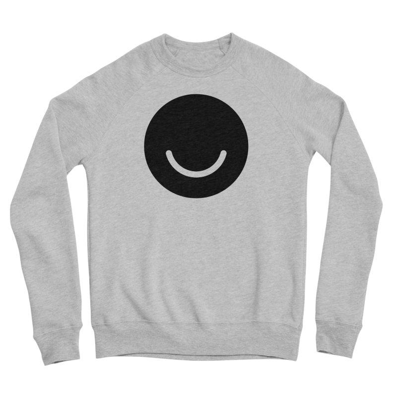White Ello Shirt Men's Sweatshirt by Ello x Threadless
