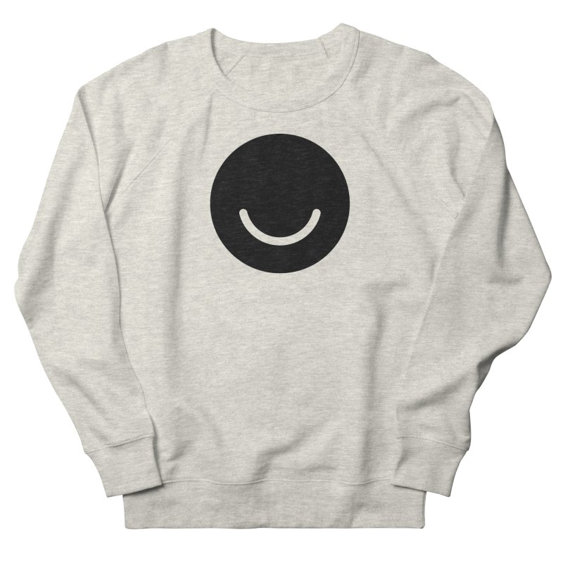 White Ello Shirt Women's Sweatshirt by Ello x Threadless