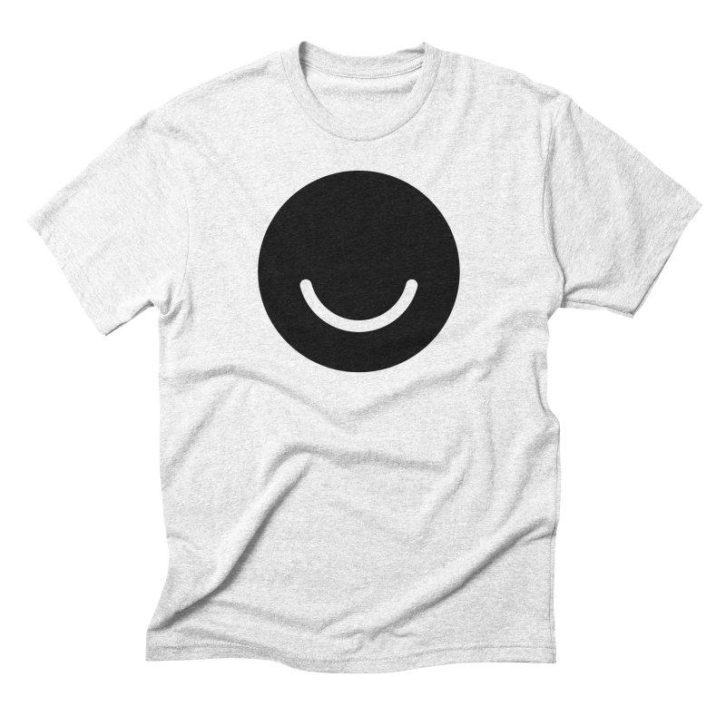 White Ello Shirt   by Ello x Threadless
