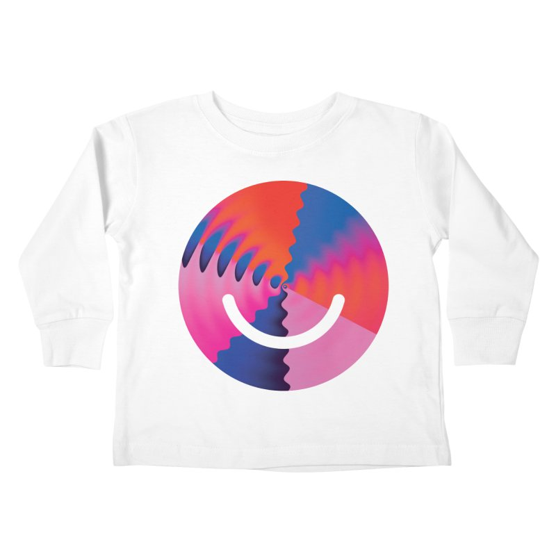 Kids None by Ello x Threadless