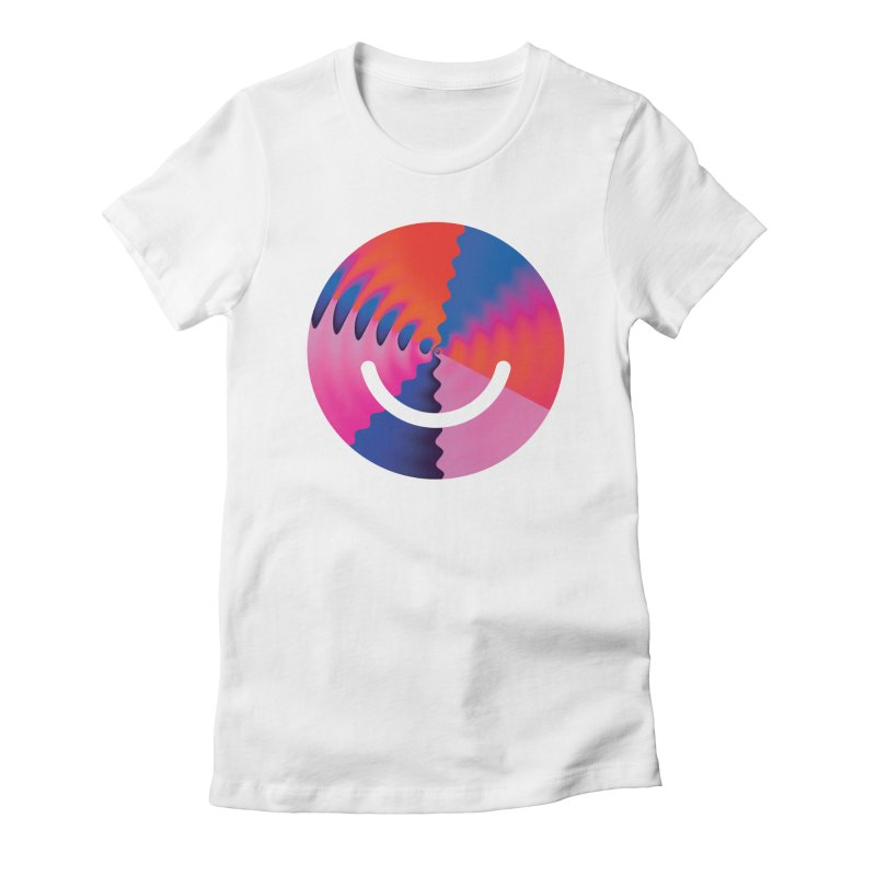 Women's None by Ello x Threadless