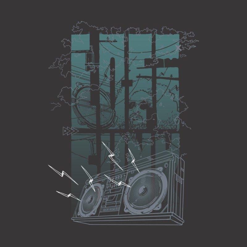 Lo-Fi Funk None  by Ellsswhere Studios