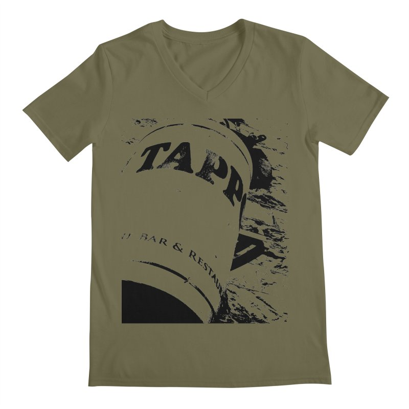 Tappo Bar   by Ellygator's Artist Shop